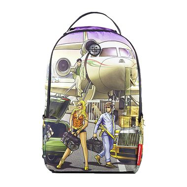 Mochila-Sprayground-The-305---JETLIFE
