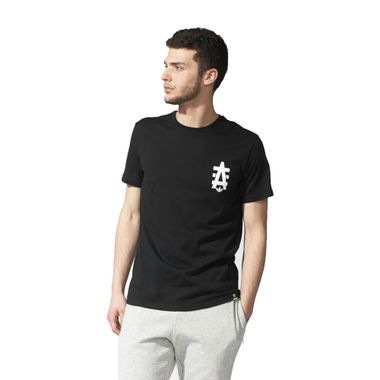 Camiseta-adidas-A-With-3-Strps-Masculino