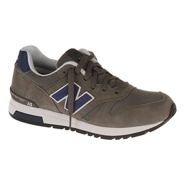 Tenis-New-Balance-ML565S-Masculino