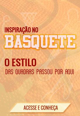 Banner 2 basquete