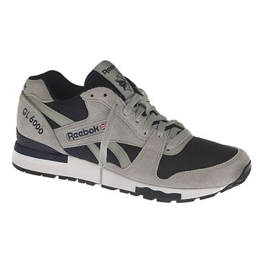 Tenis-Reebok-GL-6000-Athletic-Masculino