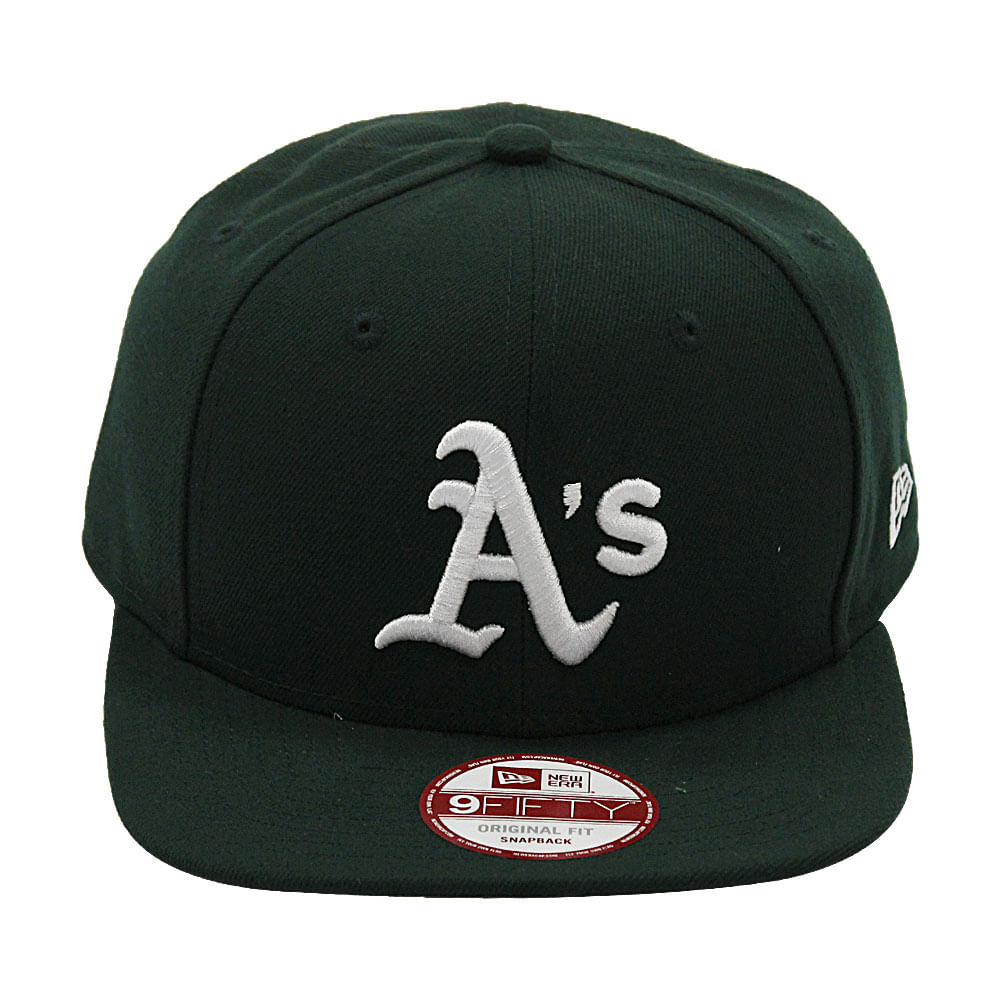Bone-New-Era-9FIFTY-OF-SN-Oakland-Athletics-Masculino