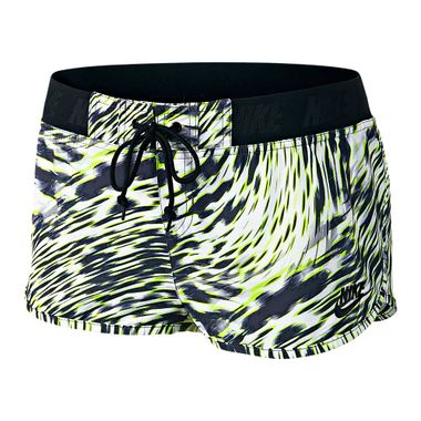 Shorts-Nike-Azores-Mini-Windblur-Feminino