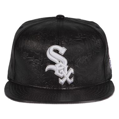 Bone-New-Era-59FIFTY-Floral-Chicago-White-Sox-Masculino
