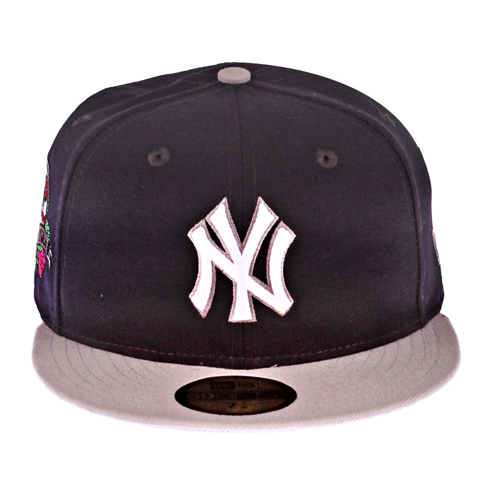 Bone-New-Era-59FIFTY-Slide-New-York-Yankees-Masculino