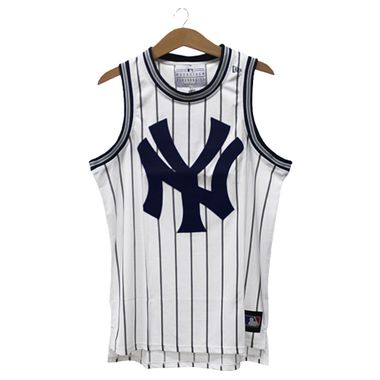 Regata-New-Era-New-York-Yankees-Mesh-Masculino