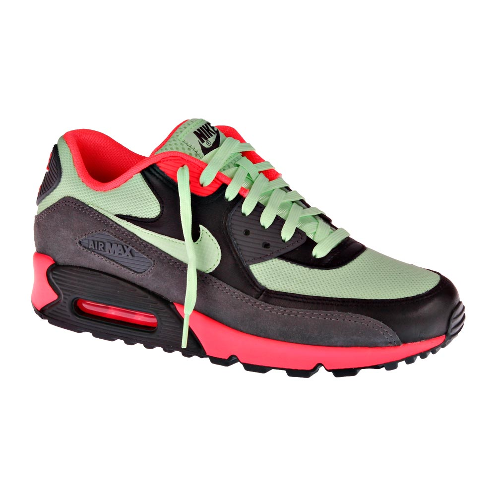 nike air max 90 rosa nike air max 1996. Black Bedroom Furniture Sets. Home Design Ideas
