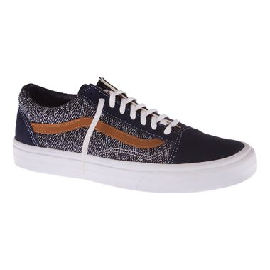 Tenis-Vans-Old-Skool-Reissue-CA