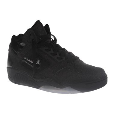 Tenis-Nike-Air-Flight-Lite-Low-Masculino