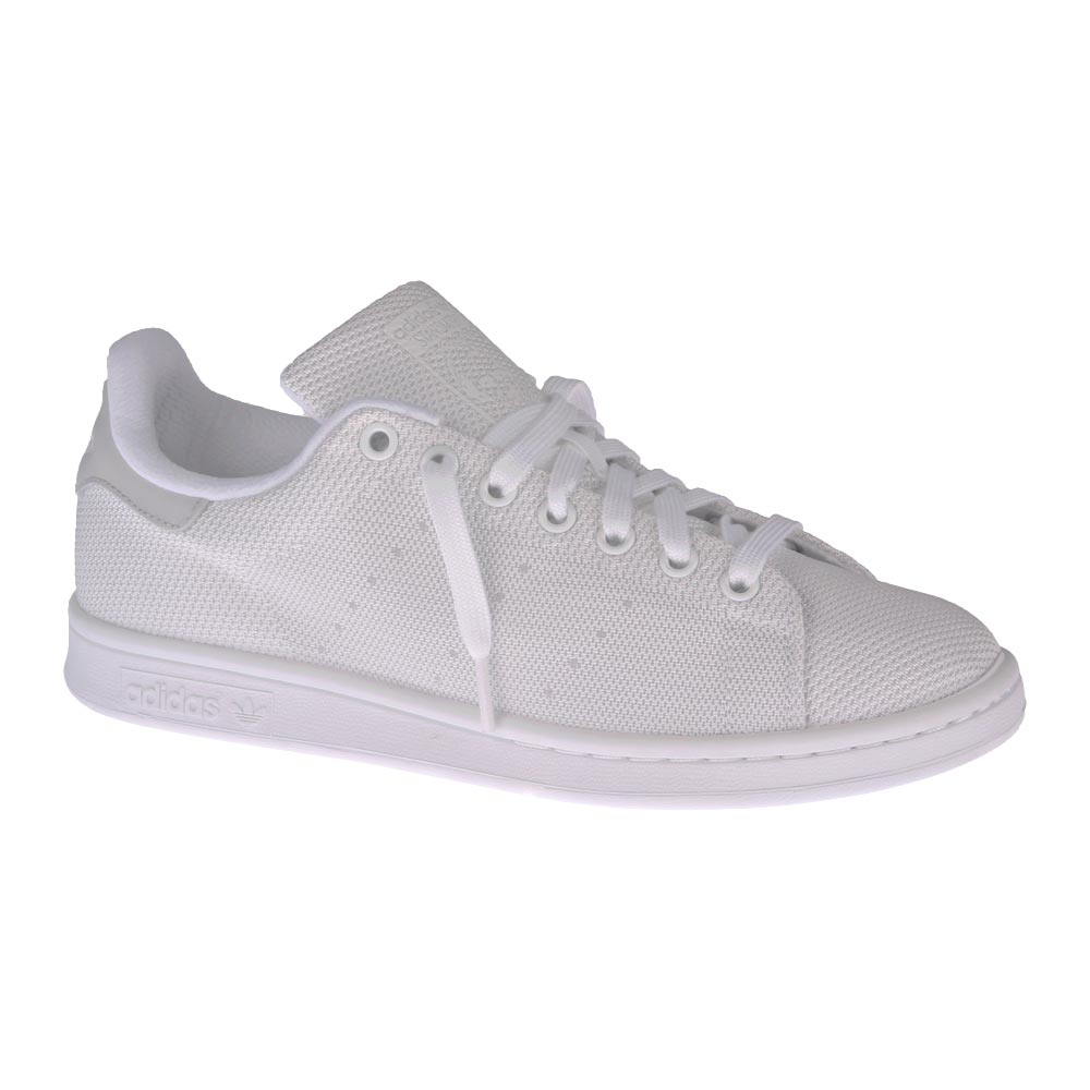 Adidas Stan Smith Femminili