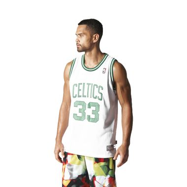 Regata-adidas-Retired-Celtics-Masculino