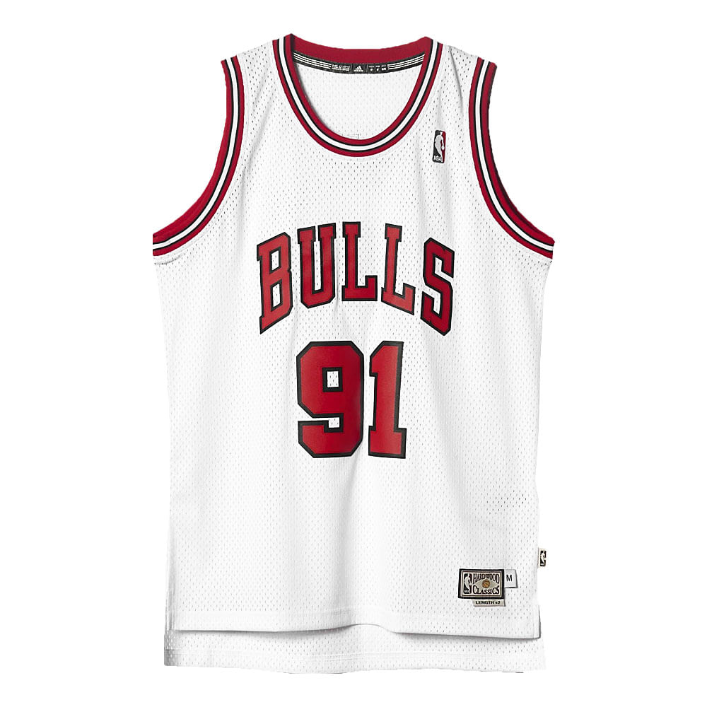 Regata-adidas-Retired-Bulls-Masculino