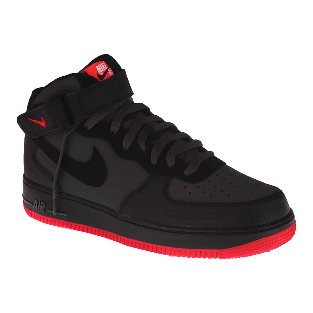 buy nike air force one mid 07 nike air force 3 fine. Black Bedroom Furniture Sets. Home Design Ideas