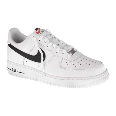 Tenis-Nike-Air-Force-1-Masculino-1