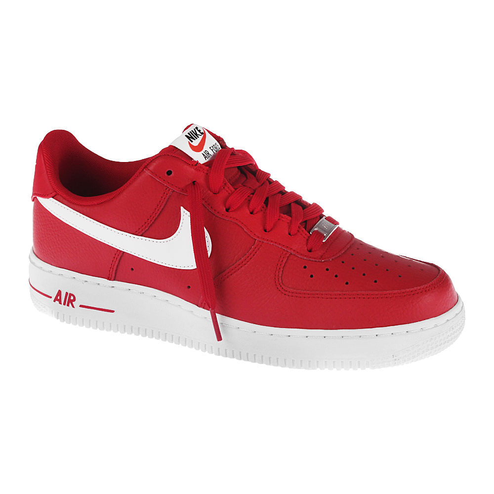 nike air force vermelho e branco nike ipod le sport prix. Black Bedroom Furniture Sets. Home Design Ideas