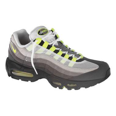 Tenis-Nike-Air-Max-95-OG-Masculino