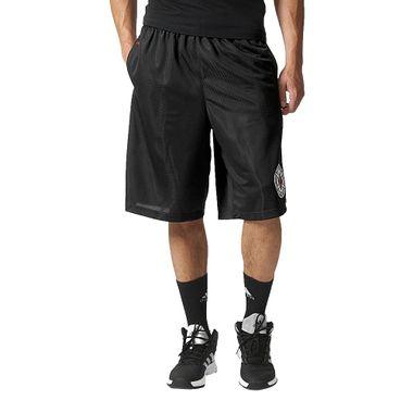 Shorts-adidas-D-Rose-Ivy-Masculino-