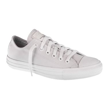 Tenis-Converse-CT-AS-Monochrome-Leather-OX-