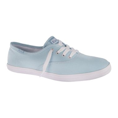 Tenis-Keds-Champion-Woman-Canvas-Feminino