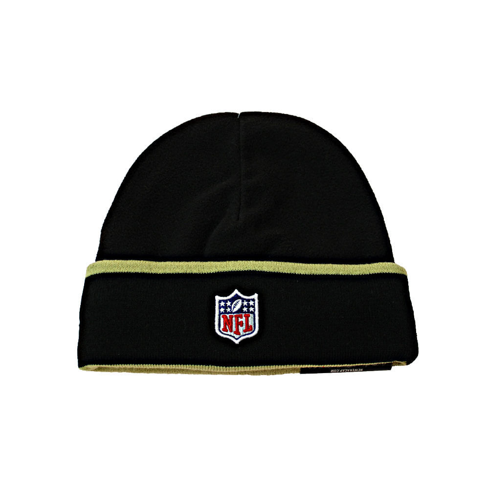 Gorro-New-Era-Fan-Cold-Weather-Tech-New-Orleans-Saints-Masculino
