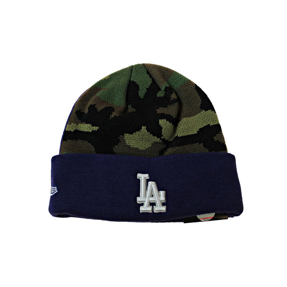 Gorro-New-Era-Block-Cueffer-Los-Angeles-Dodgers-Masculino