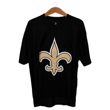 Camiseta-New-Era-Especial-Jersey-New-Orleans-Saints-Masculino