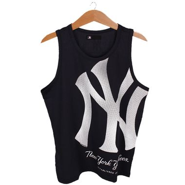 Regata-New-Era-NAC-New-York-Yankees-Masculino