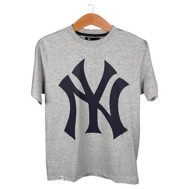 Camiseta-New-Era-Color-Yankees-10-Masculino