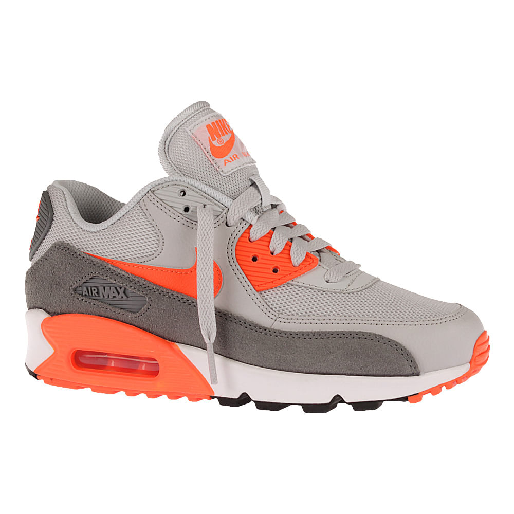 Nike Outlet Online - Up To 70% OFF. Buy Cheap Nike Air Max,Air Jordan,Nike Running Shoes,Air Force 1 From Nike Factory trickerbd.ml & Fast Shipping!