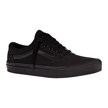 Tenis-Vans-Old-Skool-1