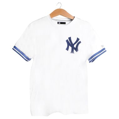 Camiseta-New-Era-NAC-Logo-New-York-Yankees-Masculino-1