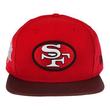 Bone-New-Era-9Fifty-Super-Bowl-Champion-XXIX-San-Francisco-49ERS-Masculino-1