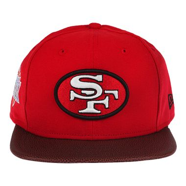 Bone-New-Era-9Fifty-Super-Bowl-Champion-XXIX-San-Francisco-49ERS-Masculino-1