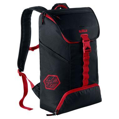 Mochila-Nike-Lebron-Ambassador-Backpack-2.0-