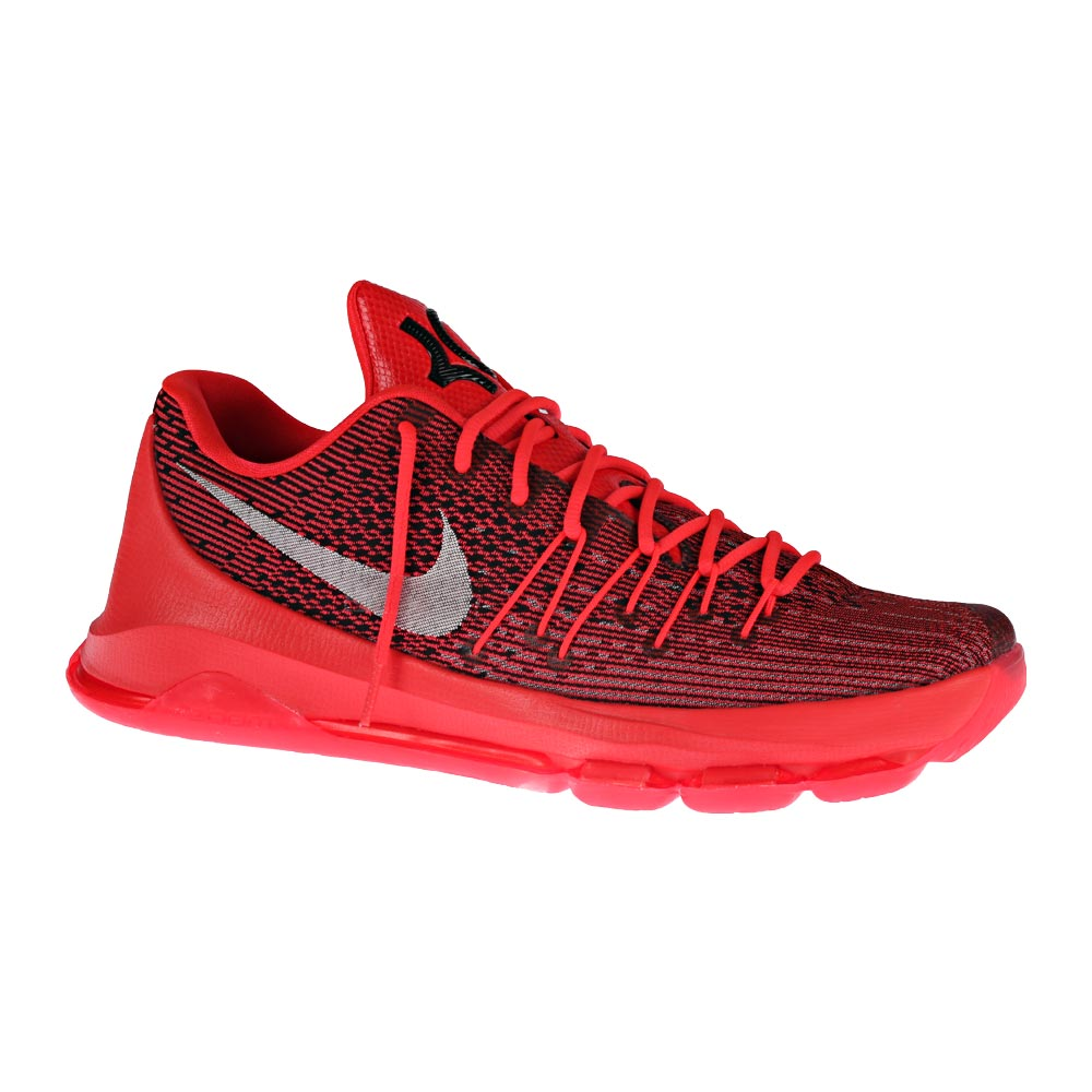 best service cc5ce 3bc89 ... Tenis-Nike-KD-8-Masculino .