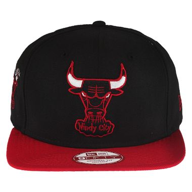 Bone-New-Era-9FIFTY-OF-SN-25-Anniversary-Chicago-Bulls-Hc-