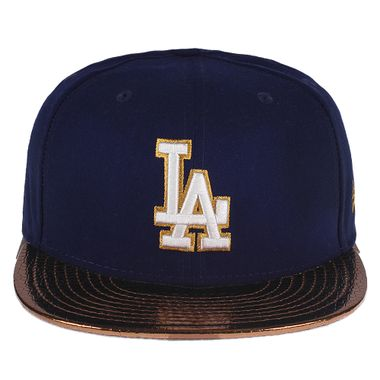 Bone-New-Era-59Fifty-Mettallic-Slither-Los-Angeles-Dodgers-Masculino-