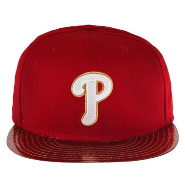 Bone-New-Era-59FIFTY-Mettallic-Slither-Philadephia-Phillies-Masculino-