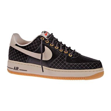 Tenis-Nike-Air-Force-1-Masculino-
