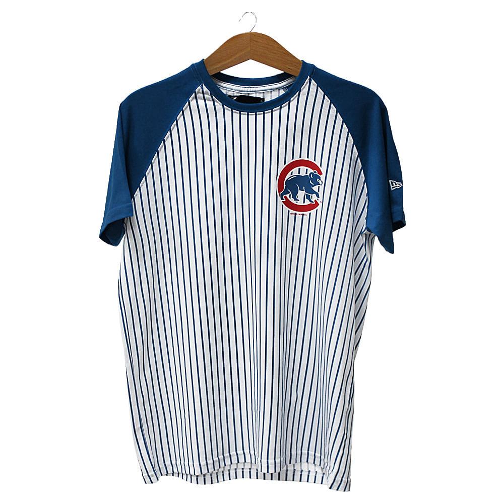 Camiseta-New-Era-Chicago-Cubs-Especial-Masculino