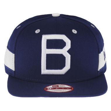 Bone-New-Era-9Fifty-OF-ST-Side-Stripe-Brooklyn-Dodgers-Co-Masculino-2