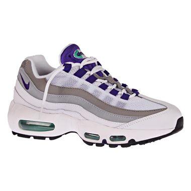 Tenis-Nike-Air-Max-95-Feminino
