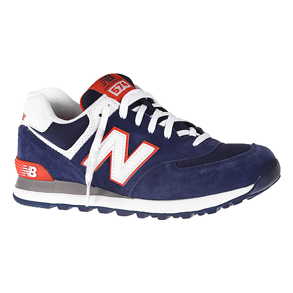 new balance 4ps Adidas is a well-known maker of sports shoe, apparel and accessories it makes shoes and apparel for men, women and kids the brand also produces shoes and sports gear for different sports.