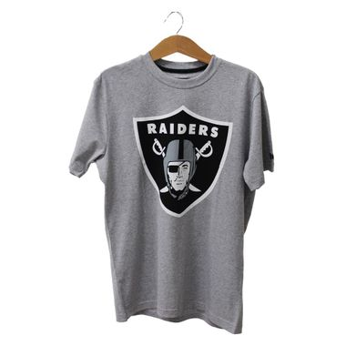 Camiseta-New-Era-Oakland-Raiders-Masculino