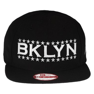 Bone-New-Era-9Fifty-OF-SN-Borough-Stars-Masculino