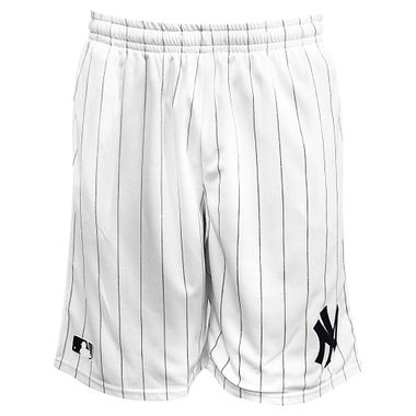 Bermuda-New-Era-Stripes-Permanente-New-York-Yankees-Masculino