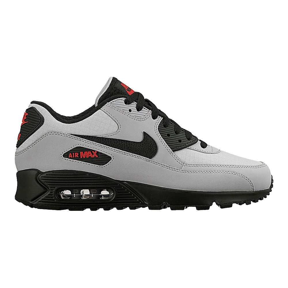 air max 90 essential nike air max della torcia 3