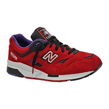 Tenis-New-Balance-1600-Masculino