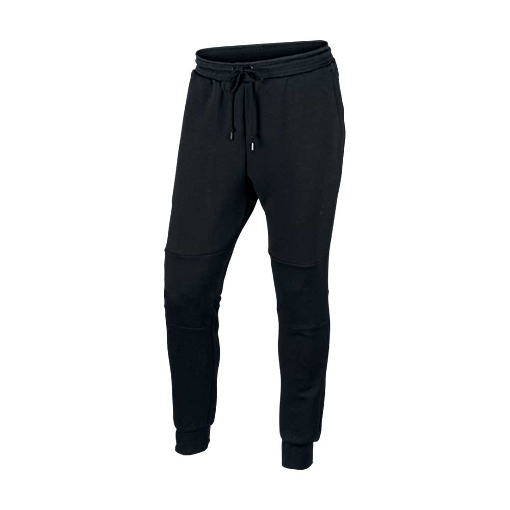 -Calca-Nike-Tech-Fleece-Pant-Masculino