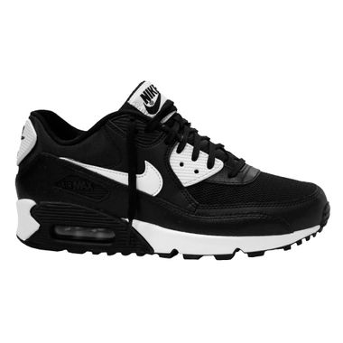 Tenis-Nike-Air-Max-90-Essential-